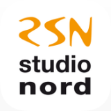 https://dagarotrasporti.it/wp-content/uploads/2019/11/Logo_radio_studio_nord-160x160.png