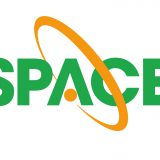 https://dagarotrasporti.it/wp-content/uploads/2019/12/22_space_logo-160x160.jpg