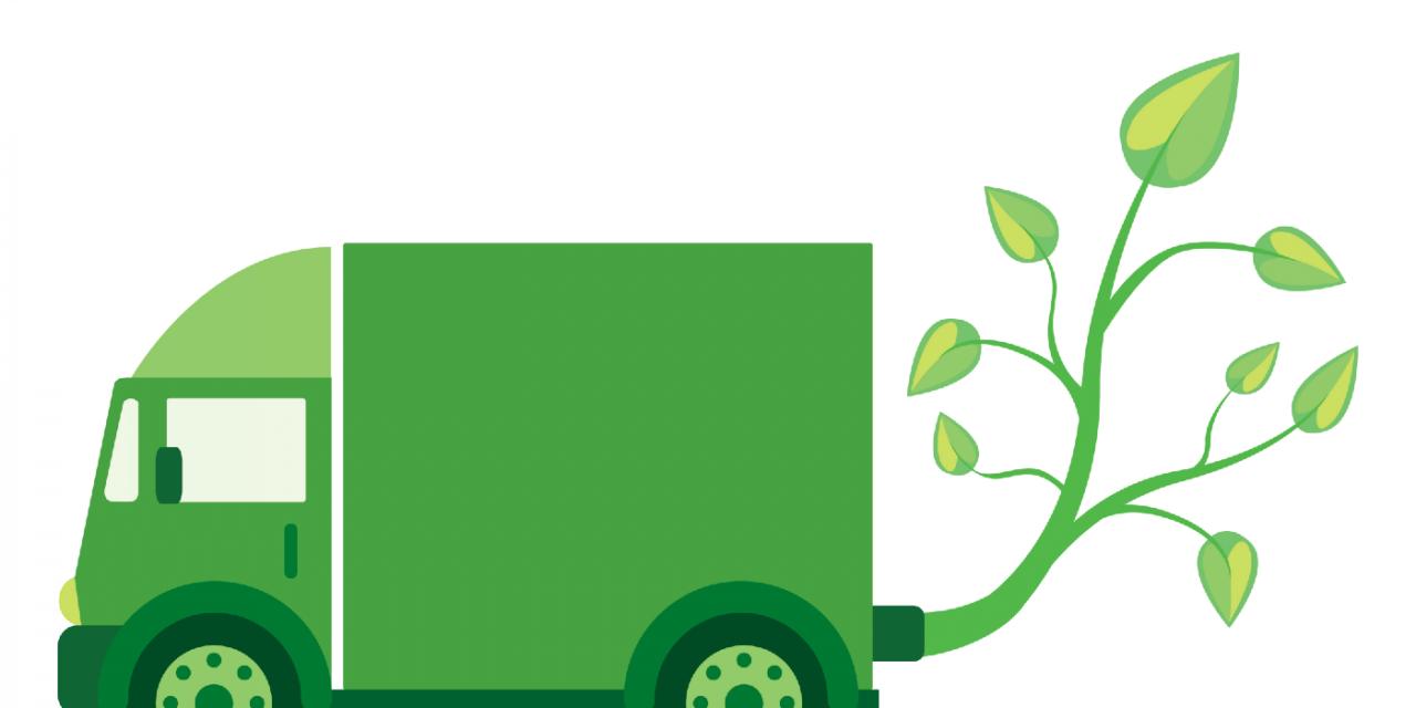 https://dagarotrasporti.it/wp-content/uploads/2020/03/logistica-sostenibile-e-prodotti-naturali-1280x640.png